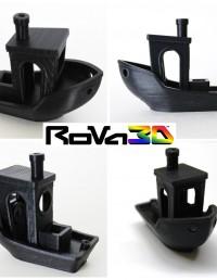 TechCityPlace_3D_RoVa3D5Extruder_17