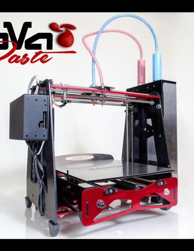 TechCityPlace_3D_RoVaPaste_01