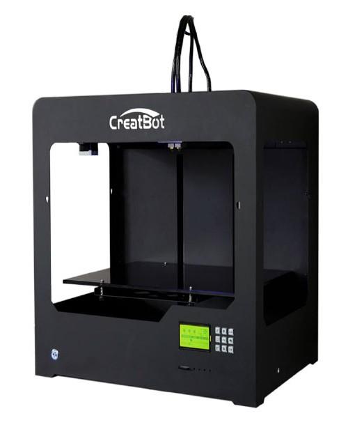 TechCityPlace_3D_CREATBOTDEPLUS_01