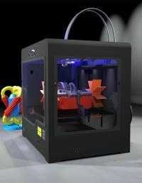 TechCityPlace_3D_CREATBOTDEPLUS_02