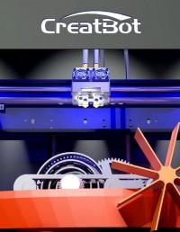 TechCityPlace_3D_CREATBOTDEPLUS_04