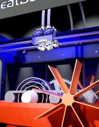 TechCityPlace_3D_CREATBOTDEPLUS_06