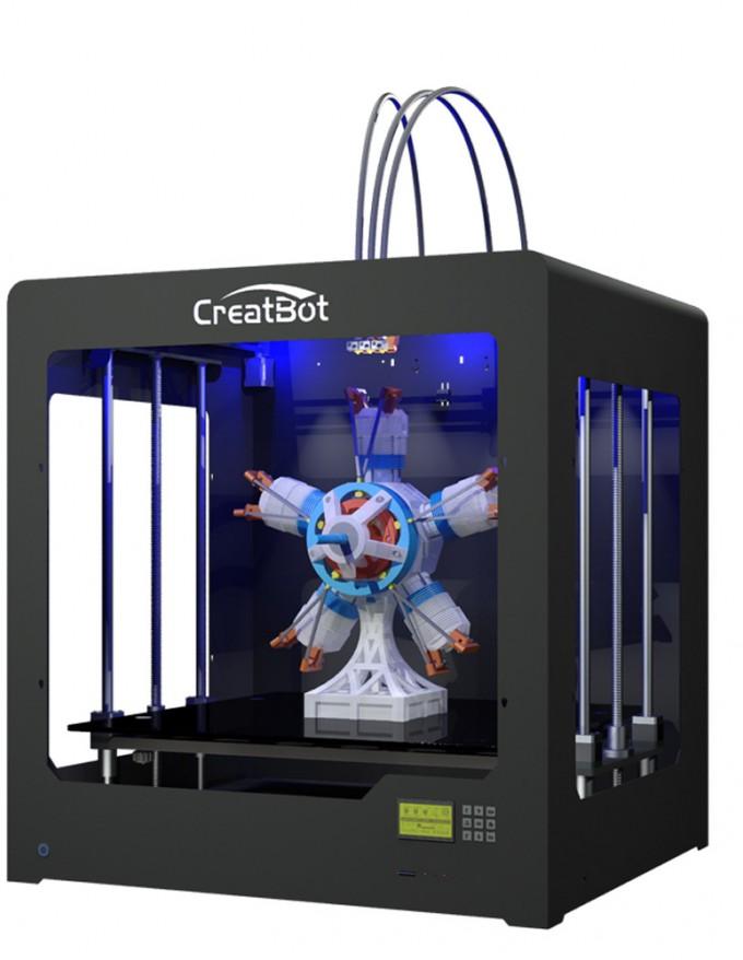 TechCityPlace_3D_CREATBOTDG_01
