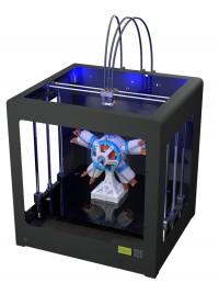 TechCityPlace_3D_CREATBOTDG_02