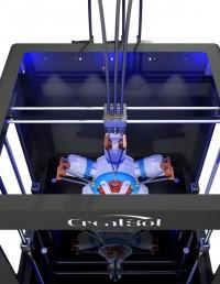 TechCityPlace_3D_CREATBOTDG_04