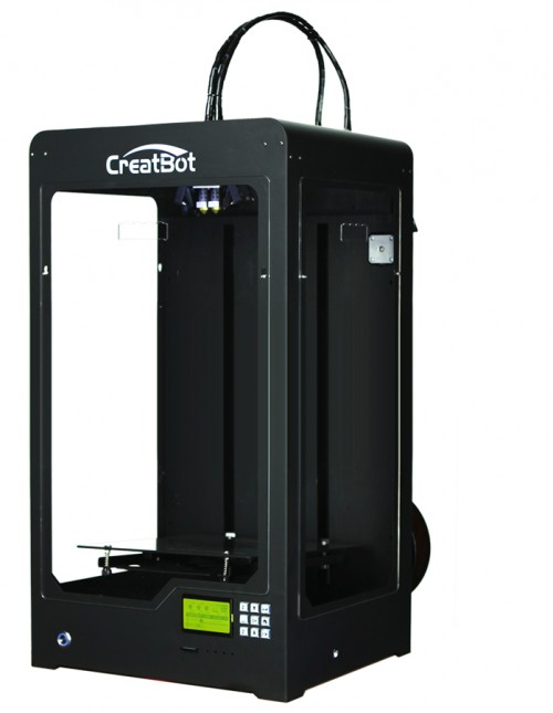 TechCityPlace_3D_CREATBOTDXPLUS_01