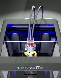 TechCityPlace_3D_CREATBOTDXPLUS_02