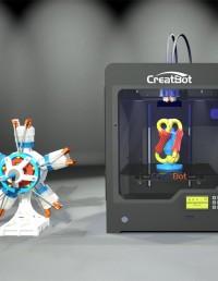 TechCityPlace_3D_CREATBOTDX_02