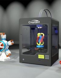 TechCityPlace_3D_CREATBOTDX_03