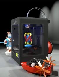TechCityPlace_3D_CREATBOTDX_04