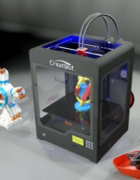 TechCityPlace_3D_CREATBOTDX_05