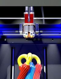 TechCityPlace_3D_CREATBOTDX_07