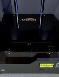TechCityPlace_3D_CREATBOTDX_08