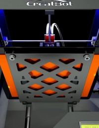 TechCityPlace_3D_CREATBOTDX_09