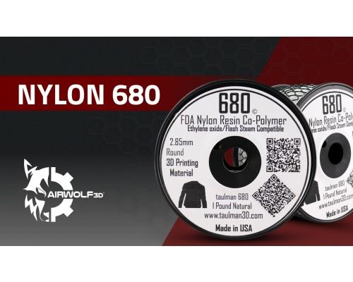 TechCityPlace_3D_NYLON680_01
