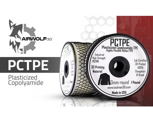 TechCityPlace_3D_PCTPE_01
