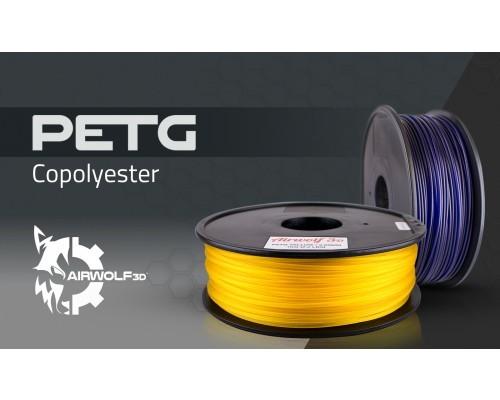 TechCityPlace_3D_PETG_01
