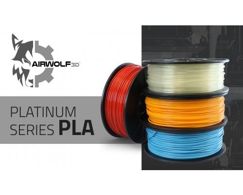 TechCityPlace_3D_PlatinumSeriesPLA_01